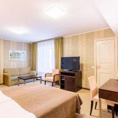 Отель Old Town Maestros Эстония, Таллин - 3 отзыва об отеле, цены и фото номеров - забронировать отель Old Town Maestros онлайн комната для гостей