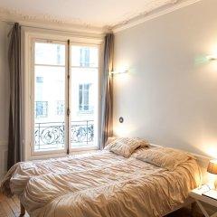 Отель Spacious apartement 2 bedrooms комната для гостей