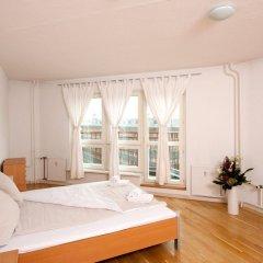 Отель am Brandenburger Tor Германия, Берлин - отзывы, цены и фото номеров - забронировать отель am Brandenburger Tor онлайн комната для гостей фото 4