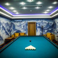 Гостиница Жумбактас Казахстан, Нур-Султан - 2 отзыва об отеле, цены и фото номеров - забронировать гостиницу Жумбактас онлайн развлечения