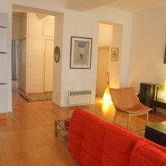 Отель Happy Few - Le Loft de Bonaparte комната для гостей фото 3