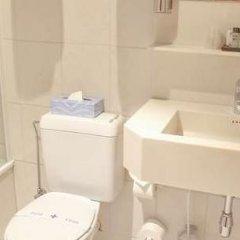 Отель Golden Anchor Бельгия, Мехелен - отзывы, цены и фото номеров - забронировать отель Golden Anchor онлайн фото 6
