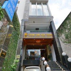 Отель Thang Long Nha Trang Вьетнам, Нячанг - 2 отзыва об отеле, цены и фото номеров - забронировать отель Thang Long Nha Trang онлайн фото 4