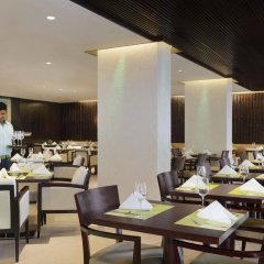 Отель Jen Maldives Malé by Shangri-La Мальдивы, Мале - отзывы, цены и фото номеров - забронировать отель Jen Maldives Malé by Shangri-La онлайн питание фото 2