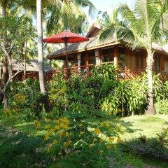 Отель Amara Ocean Resort фото 10