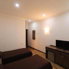 Отель Sion Resort удобства в номере
