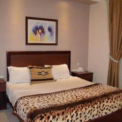 Отель Salome Hotel Иордания, Мадаба - отзывы, цены и фото номеров - забронировать отель Salome Hotel онлайн комната для гостей фото 5