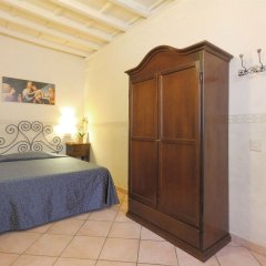 Hotel Bavaria комната для гостей фото 4