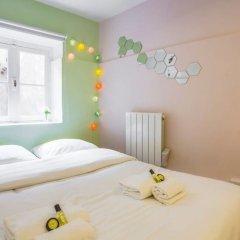 Отель Sweet Escape IN THE Heart OF Vieux-lyon детские мероприятия