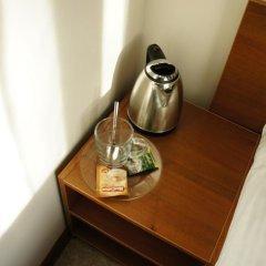 Гостиница Иркут в Иркутске 4 отзыва об отеле, цены и фото номеров - забронировать гостиницу Иркут онлайн Иркутск удобства в номере