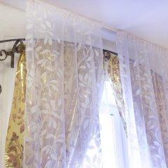 Гостиница Ярославское Подворье в Ярославле - забронировать гостиницу Ярославское Подворье, цены и фото номеров Ярославль фото 4