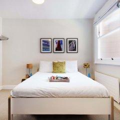 Отель Bright Queen Alexandra Apartment - MPN Великобритания, Лондон - отзывы, цены и фото номеров - забронировать отель Bright Queen Alexandra Apartment - MPN онлайн детские мероприятия