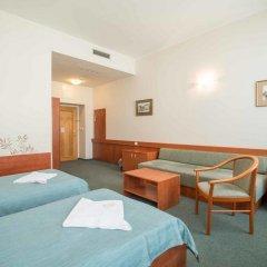 Отель Alton Hotel Чехия, Прага - 12 отзывов об отеле, цены и фото номеров - забронировать отель Alton Hotel онлайн комната для гостей фото 2
