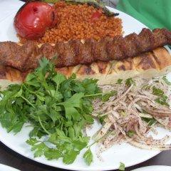 Ali Baba's Guesthouse Турция, Сельчук - отзывы, цены и фото номеров - забронировать отель Ali Baba's Guesthouse онлайн питание