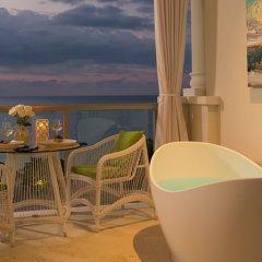 Отель Sandals Montego Bay - All Inclusive - Couples Only в номере