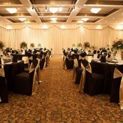 Mahaweli Reach Hotel фото 2