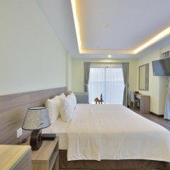 Отель Xavia Hotel Вьетнам, Нячанг - 1 отзыв об отеле, цены и фото номеров - забронировать отель Xavia Hotel онлайн помещение для мероприятий