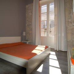 LoL Hostel Siracusa Сиракуза комната для гостей фото 2