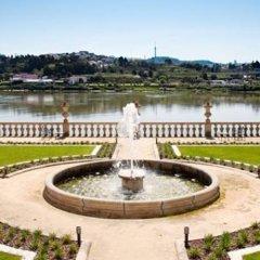 Отель Pestana Palácio do Freixo - Pousada & National Monument фото 12
