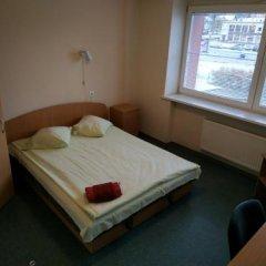 Отель Simple Литва, Вильнюс - 1 отзыв об отеле, цены и фото номеров - забронировать отель Simple онлайн комната для гостей фото 2