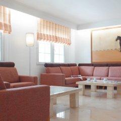 Отель Menorca Patricia детские мероприятия
