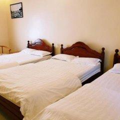 Tuyet Mai Hotel Далат комната для гостей фото 2