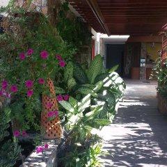 Отель Jada Beach Residence фото 16