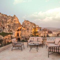 The Cove Cappadocia Турция, Ургуп - отзывы, цены и фото номеров - забронировать отель The Cove Cappadocia онлайн