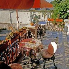 Отель Гостевой дом Ретро - 19.век Болгария, Балчик - отзывы, цены и фото номеров - забронировать отель Гостевой дом Ретро - 19.век онлайн питание