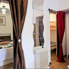 Отель Casa Santa Clara Португалия, Лиссабон - отзывы, цены и фото номеров - забронировать отель Casa Santa Clara онлайн удобства в номере