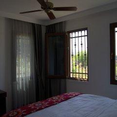 Ayasoluk Hotel Турция, Сельчук - отзывы, цены и фото номеров - забронировать отель Ayasoluk Hotel онлайн комната для гостей фото 5