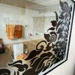 Golden House Hotel Patong Beach сауна