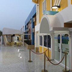 Auberge Boulaos in Djibouti, Djibouti from 92$, photos, reviews - zenhotels.com outdoors