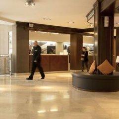 Отель Ayre Hotel Astoria Palace Испания, Валенсия - 1 отзыв об отеле, цены и фото номеров - забронировать отель Ayre Hotel Astoria Palace онлайн спа фото 2