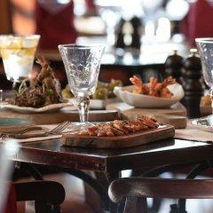 Jumeirah Al Qasr - Madinat Jumeirah in Dubai, United Arab Emirates from 747$, photos, reviews - zenhotels.com photo 5