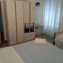 Отель Fiorina Bed&Breakfast удобства в номере