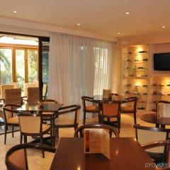 Hotel Chris гостиничный бар