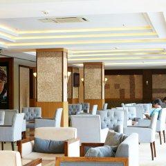 Отель Palmet Beach Resort Кемер помещение для мероприятий фото 2