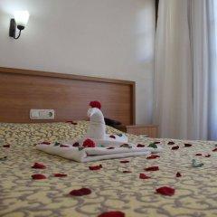Mavi Belce Hotel Турция, Олюдениз - 1 отзыв об отеле, цены и фото номеров - забронировать отель Mavi Belce Hotel онлайн детские мероприятия