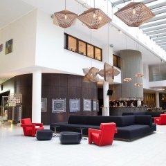 Отель Dutch Design Hotel Artemis Нидерланды, Амстердам - 8 отзывов об отеле, цены и фото номеров - забронировать отель Dutch Design Hotel Artemis онлайн интерьер отеля фото 3