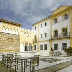 Отель Maciá Alfaros фото 4