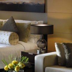 Отель Address Dubai Marina Апартаменты с различными типами кроватей фото 3