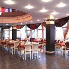 Гостиница Капитан в Анапе 2 отзыва об отеле, цены и фото номеров - забронировать гостиницу Капитан онлайн Анапа питание