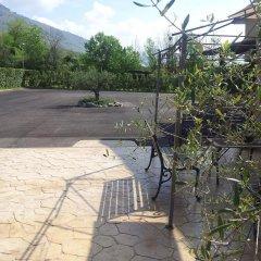 Hotel Piscina La Suite Фонди фото 7