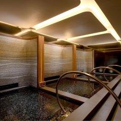 Отель Conrad Seoul Южная Корея, Сеул - 1 отзыв об отеле, цены и фото номеров - забронировать отель Conrad Seoul онлайн сауна