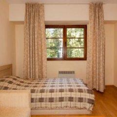 Отель Malina Болгария, Пампорово - отзывы, цены и фото номеров - забронировать отель Malina онлайн фото 9