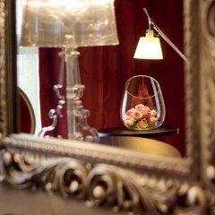 Отель Pullman Kinshasa Grand Hotel Республика Конго, Киншаса - отзывы, цены и фото номеров - забронировать отель Pullman Kinshasa Grand Hotel онлайн фото 12