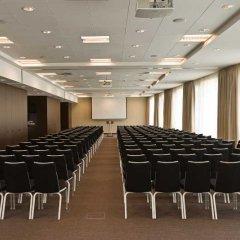 Отель NH Collection Dresden Altmarkt фото 2