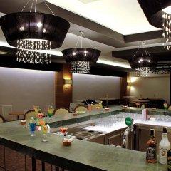 Monachus Hotel & Spa Турция, Сиде - отзывы, цены и фото номеров - забронировать отель Monachus Hotel & Spa - All Inclusive онлайн развлечения
