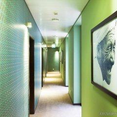 Отель Internacional Design Hotel - Small Luxury Hotels of the World Португалия, Лиссабон - 1 отзыв об отеле, цены и фото номеров - забронировать отель Internacional Design Hotel - Small Luxury Hotels of the World онлайн интерьер отеля фото 2